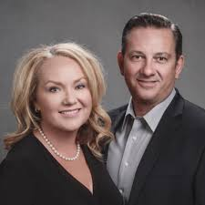 Agents | Red Rock Real Estate