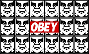 obey wallpaper 72 hd background