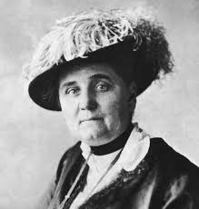 Here's Every Woman With a Nobel Peace Prize | Jane addams, Nobel peace  prize, Women in history