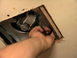 4 benefits of using bathroom vent fan