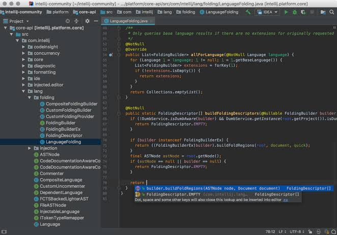 Image result for WebStorm Pro 2020 Crack""