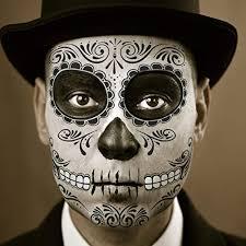 skeleton tattoos temporary