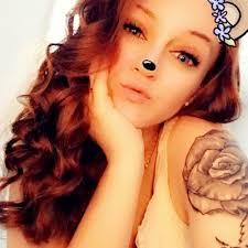 Camellia Rene Smith (@cammie_rene) | Twitter