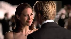 Meet Joe Black wallpapers, Movie, HQ Meet Joe Black pictures