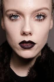 top fall 2016 makeup trends