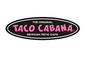 taco cabana s in usa