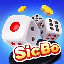 Game SicBo:Online Dice:Dadu Free bởi Cynking Games - Bầu Cua Offline