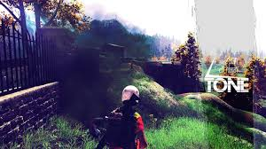 h1z1 h1z1 just survive h1z1 king of