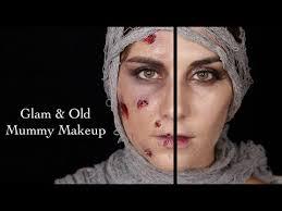 makeup ideas 2018 beauty