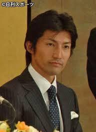 菊川怜40代一般男性と結婚!小倉智昭が太鼓判の相手とは?