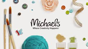 michaels 10 reviews arts crafts