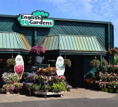 plymouth nursery hello english gardens