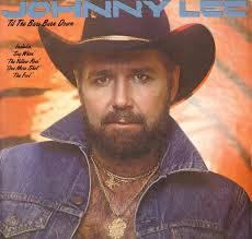 Johnny Lee - 'Til the Bars Burn Down, Johnny Lee (Records Lp) - Amazon.com  Music