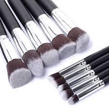 best angled eyeliner brush india best