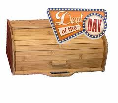 bread box cashback rebate rebatekey