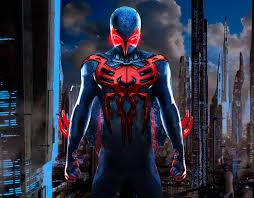 amazing spider man 2 action