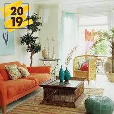 diy home decor ideas 2019 for android