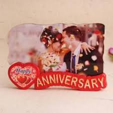 anniversary gifts wedding