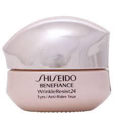 shiseido allbeauty