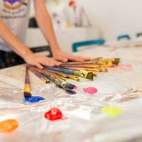 Penelope Fox Art Studio - 1 tip from 7 visitors
