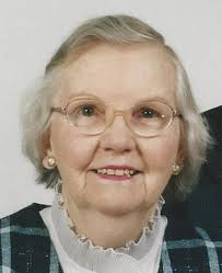 Myrtle Morris Obituary - Brantford, Ontario   Dennis Toll Funeral Home  Limited