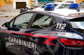 Prete ucciso a coltellate, tragedia a Como