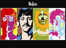 143 the beatles hd wallpapers