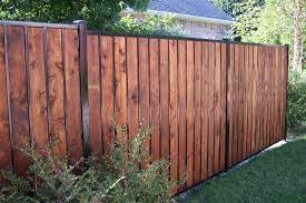 Image Result For Fence Panels Premade Fence Design Privacy Fence Panels Wood Grain Vinyl Fence