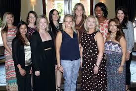 Black & White Bash' raises funds for Fort Bend Family Promise