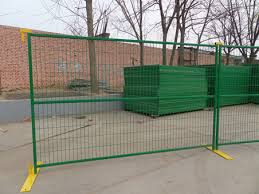 Low Price Canada Mobile Fence Panels 6ftx10ft Movable Coated Canada Temporary Fence Purchasing Souring Agent Ecvv Com Purchasing Service Platform