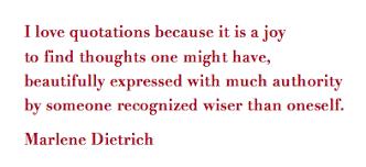 quotes merel