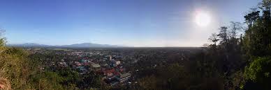 Rosario, Batangas - Wikipedia