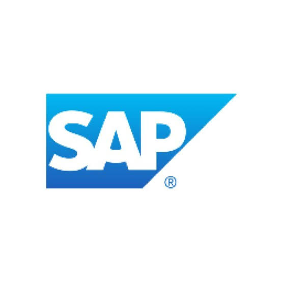 SAP's Young Professional Program 2020 – Graduate Trainee Job Recruitment Portal | www.sap.com