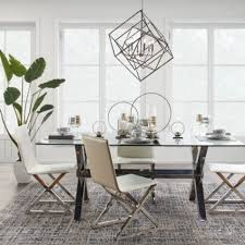 axis dining table 43341 dining table
