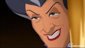 Top Ten Evil Stepmothers - IGN