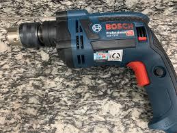 So sánh máy khoan Bosch và máy khoan Stanley - Dụng cụ điện - Thiết bị đo  cầm tay, giá rẻ
