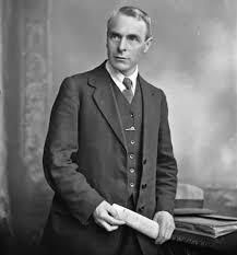 Thomas Johnson (Irish politician) - Wikipedia
