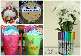 teacher gift ideas for teacher