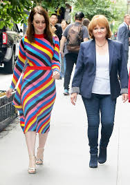 Sophie McShera and Lesley Nichol - Downton Abbey Cast - 5