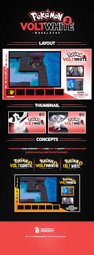 Download pokemon blaze black 2 for android