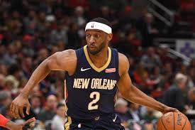 Ian Clark proving critical to New Orleans Pelicans success, but he ...