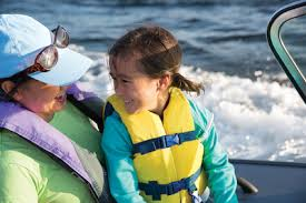 boating gifts for mother s day