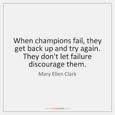 mary ellen clark quotes page bahasa