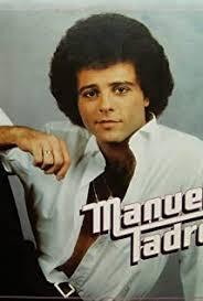 Manuel Tadros - IMDb