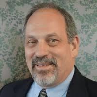 Kenneth Smith - Toronto, Canada Area   Professional Profile   LinkedIn