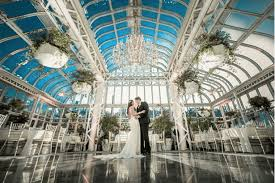 affordable wedding venues in new jersey