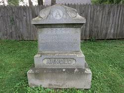 Polly Brooks Arnold (1778-1813) - Find A Grave Memorial