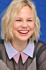 Adelaide Clemens | Tommy Wiki | Fandom