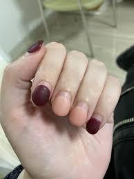 joliet nail salon gift cards illinois