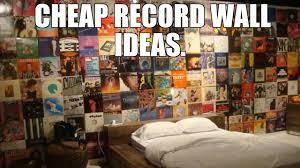 Vinyl Fence Wall Mount Brackets Album Banner Cover Diy Art Mailbox Backdrop Pop Roll Storage Rack Vamosrayos